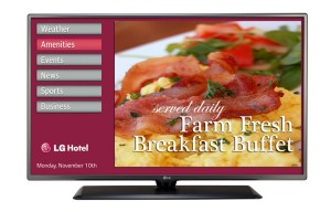 LG-commercial-TV-LY570H